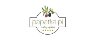 Ekologiczne środki czystości kupisz na papatka.pl