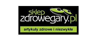 kosmetyki dla domu klareko kupisz na zdrowegarypl logo sklepu