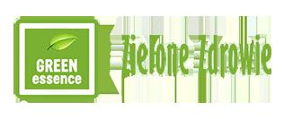 Ekologiczne środki czystości kupisz na Zielone Zdrowie