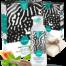 ekologiczne naturalne środki czystości zestaw przyjaciele prania aromat grejpfrutowo miętowy klareko wysyłka gratis