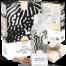 ekologiczne i naturalne środki czystości zestaw przyjaciele prania bezzapachowy klareko wysyłka gratis