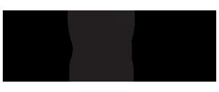 Ekologiczne naturalne środki czystości klareko czyli kosmetyki dla domu klareko kupisz w Białystok, Bydgoszcz, Chorzów, Gdańsk, Gdynia, Głogów, Grudziądz, Inowrocław, Jelenia Góra, Koszalin, Kołobrzeg, Kraków, Krotoszyn, Legionowo, Łódź, Mińsk Mazowiecki, Mrągowo, Muszyna, Myślenice, Nowa Ruda, Olsztyn, Opole, Płazów, Poznań, Pyrzyce, Radom, Szczecin, Sopot, Sosnowiec, Śrem, Toruń, Turek, Warszawa, Wolsztyn, Wrocław, Zielona Góra.