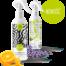 naturalne środki czystości uniwersalnik mini 250ml